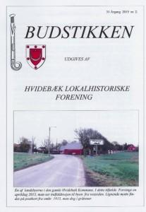 2015 Budstik 2