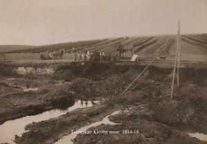 Klovby mose 1914.18