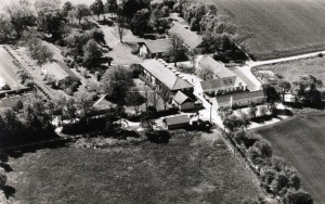 Ubberup Højskole